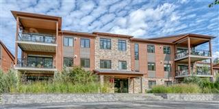 Appartement / Condo à vendre, Bromont