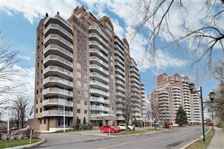 Appartement / Condo à vendre, Pont-Viau