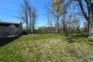 Vacant lot for sale, Saint-Eustache