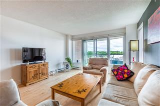 Apartment / Condo for sale, Rosemont/La Petite-Patrie
