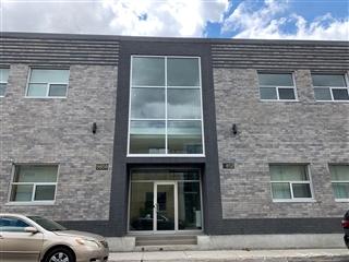 Bâtisse commerciale/Bureau à vendre, Ahuntsic-Cartierville
