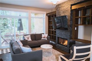 Two or more storey for rent, Mont-Tremblant