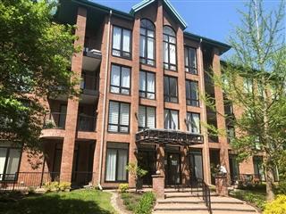 Appartement / Condo à vendre, Saint-Bruno-de-Montarville