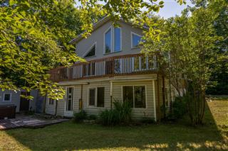 Maison à un étage et demi à vendre, Brownsburg-Chatham