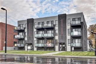 Apartment / Condo for sale, Rivière-des-Prairies/Pointe-aux-Trembles