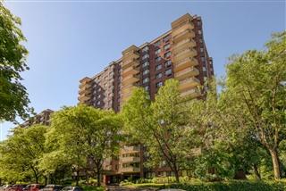 Appartement / Condo à vendre, Saint-Laurent