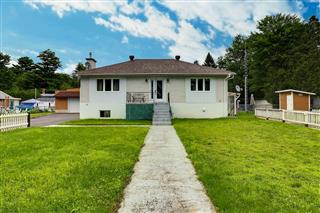 Bungalow for sale, Rawdon