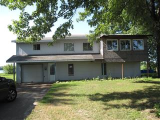 Two or more storey for sale, Rigaud