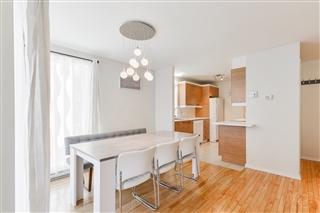 Apartment / Condo for sale, Mercier/Hochelaga-Maisonneuve