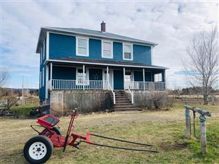 Bungalow for sale, Matane