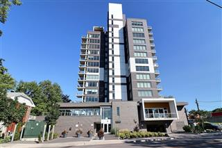 Apartment / Condo for sale, Pont-Viau