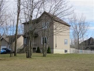 Maison à étages à vendre, Saint-Paul-d'Abbotsford