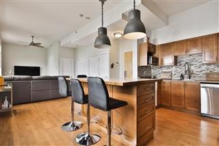 Apartment / Condo for sale, Lachine