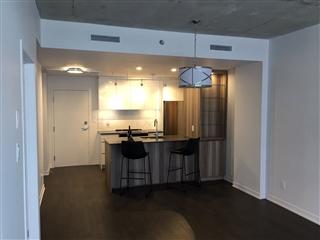 Appartement / Condo à louer, Brossard