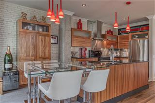 Apartment / Condo for sale, Québec