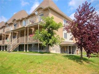 Apartment / Condo for sale, Gatineau