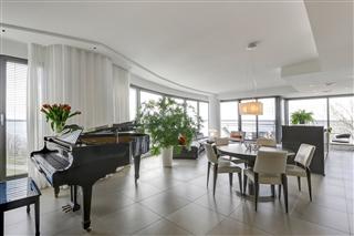 Apartment / Condo for sale, Verdun/Île-des-Sœurs