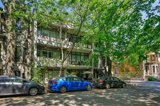 Quintuplex for sale, Le Plateau-Mont-Royal
