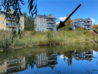 Apartment / Condo for sale, Lac-Brome