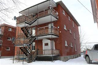 Revenue property for sale, Sorel-Tracy