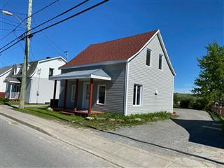 One-and-a-half-storey house for sale, Price