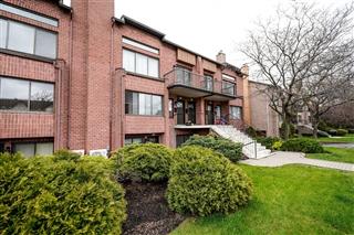 Appartement / Condo à vendre, Brossard