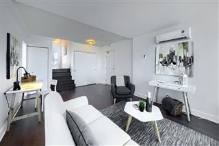 Appartement / Condo à louer, Côte-des-Neiges/NDG