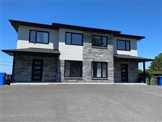 Two or more storey for sale, Rimouski