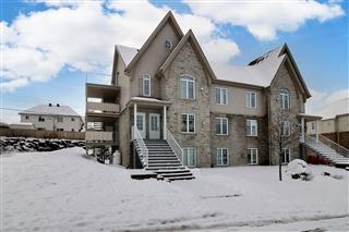 Appartement / Condo à vendre, Saint-Jérôme