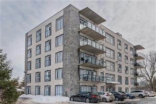 Appartement / Condo à vendre, Sainte-Dorothée