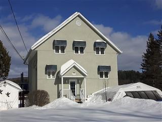 Maison à étages à vendre, Saint-Hippolyte