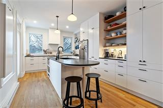Apartment / Condo for sale, Le Plateau-Mont-Royal