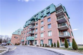Apartment / Condo for sale, Gatineau