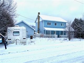 Maison à étages à vendre, Saint-Georges-de-Windsor