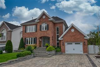 Two or more storey for sale, Repentigny