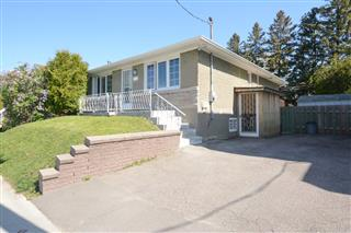 Bungalow for sale, Anjou