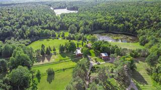 Hobby Farm for sale, Lachute