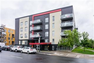 Apartment / Condo for sale, Ahuntsic-Cartierville