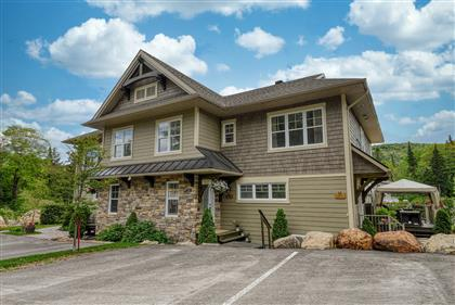 Appartement / Condo à vendre, Piedmont