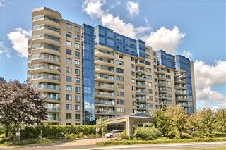 Appartement / Condo à vendre, Saint-Lambert