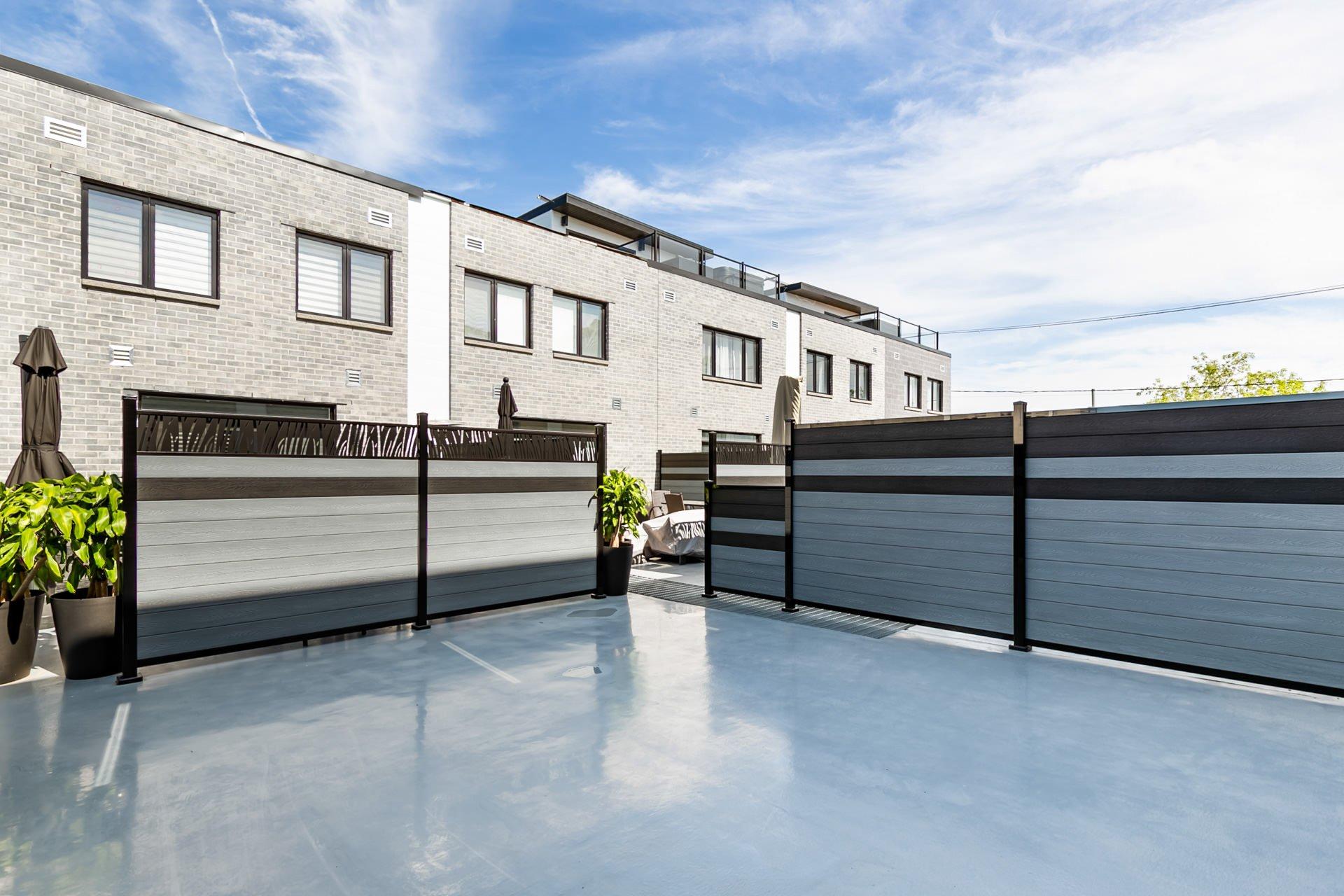 Maison à étages à vendre à Candiac