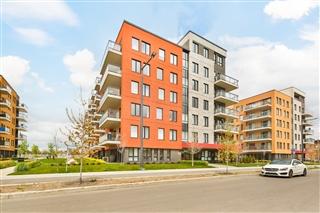 Apartment / Condo for sale, Laval-des-Rapides