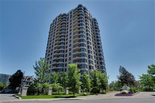 Apartment / Condo for sale, Verdun/Île-des-Sœurs