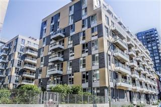 Appartement / Condo à vendre, Le Sud-Ouest