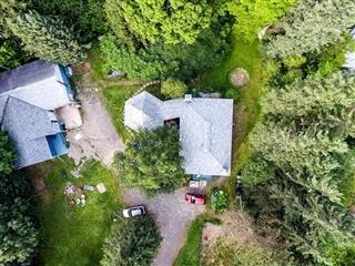 Duplex à vendre, Sainte-Anne-des-Lacs