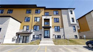 Apartment / Condo for sale, Vaudreuil-Dorion