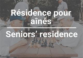 Revenue property for sale, Laval-des-Rapides