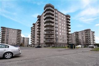 Appartement / Condo à vendre, Anjou