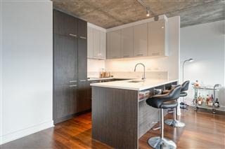 Appartement / Condo à louer, Le Sud-Ouest
