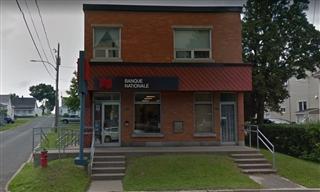 Commercial building/Office for sale, Sainte-Croix